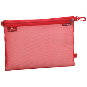 Eagle Creek Pack-It Original Pochette L, red fire
